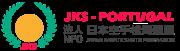 JKS-Portugal Logo